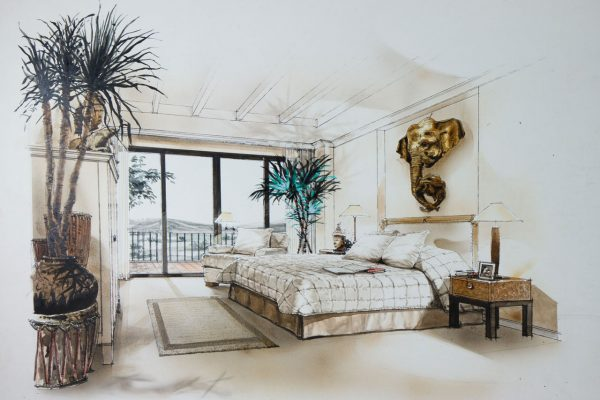 graphic-sketch-an-bedroom_z