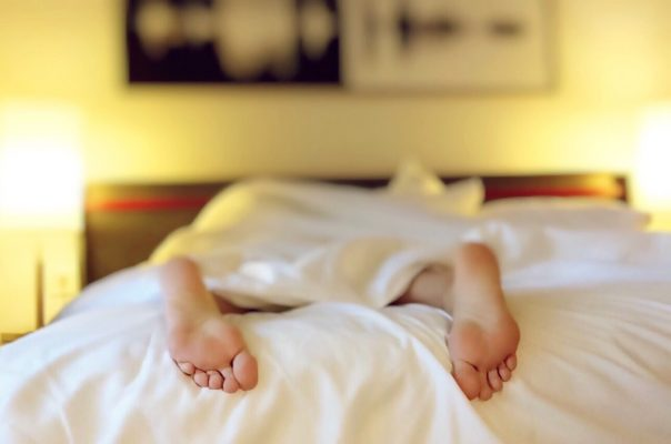 Loom & Leaf Mattress – Compare Mattresses Before You Buy