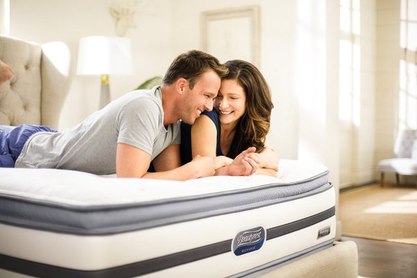 Nest Bedding Mattress Review – Compare Before you Buy