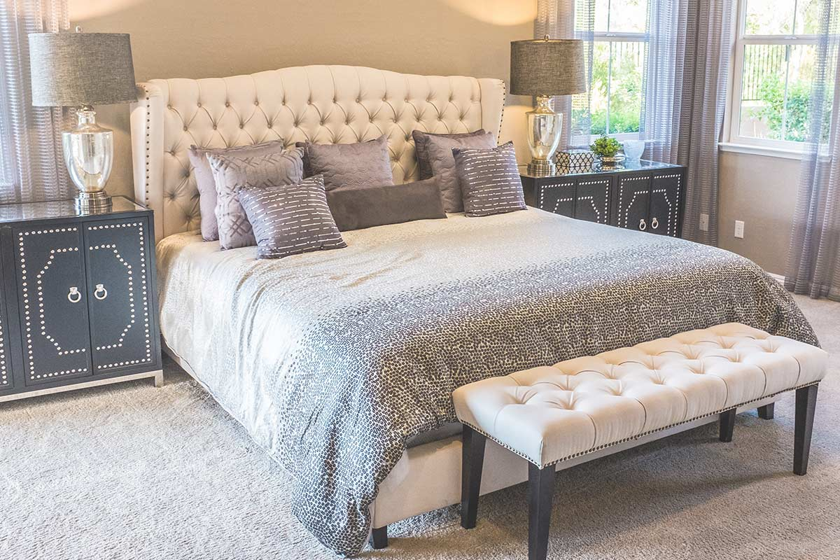Amore Beds Mattress Reviews 2018, Ratings, Price