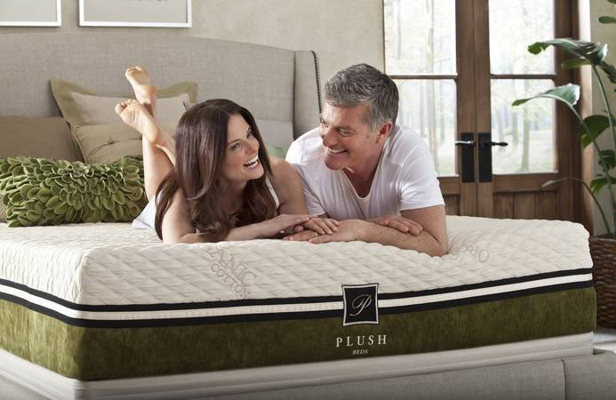 Saatva-Eco-friendly-Ultra-premium-and-Mattress.jpg